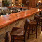 Timbers Rayburn Country Resort