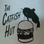 Catfish Hut
