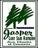 Jasper Lake Sam Rayburn Chamber of Commerce