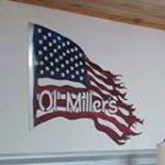 Ol' Millers