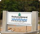 Rayburn General Dentistry