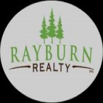 Rayburn Realty