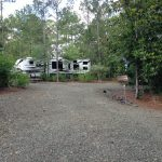 Rock Creek RV Park