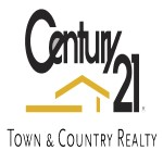 Century 21 Town and Country Realty