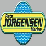 Pete Jorgensen Marine