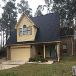 Chase Rental Home