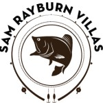 Sam Rayburn Villas