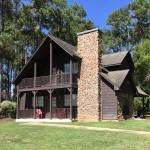 Warwick Rental Home