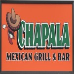 Chapala Mexican Grll & Bar